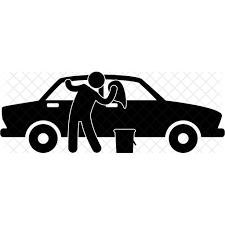 Select The Car Cleaning Related Services