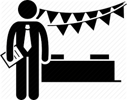 Select Theme party Planner As Per Theme Suggestions