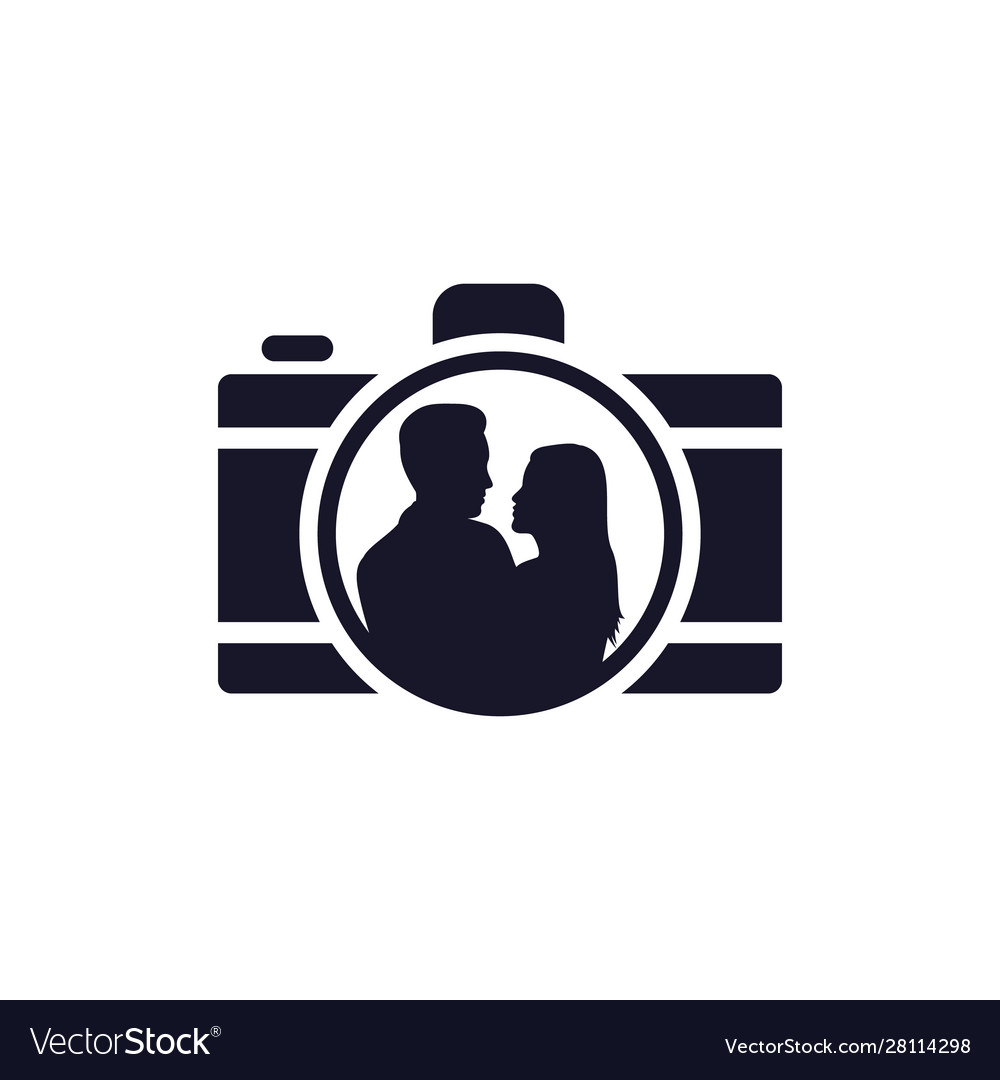 Hire Wedding Photographers for Wedding Coverage