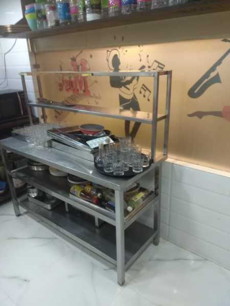 Pratham Technical Solutions