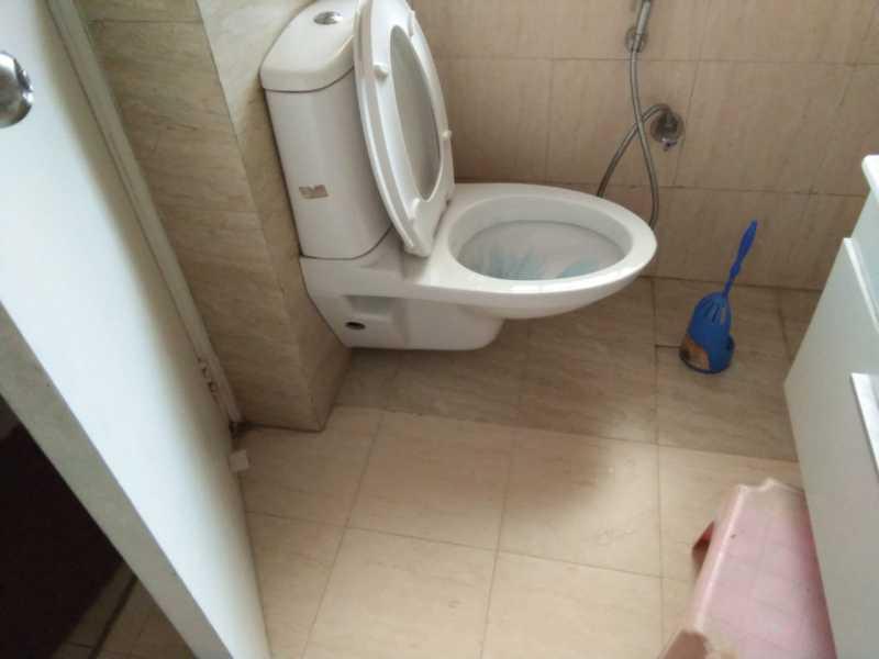 Gurgaon Sparkel Deep Cleaning