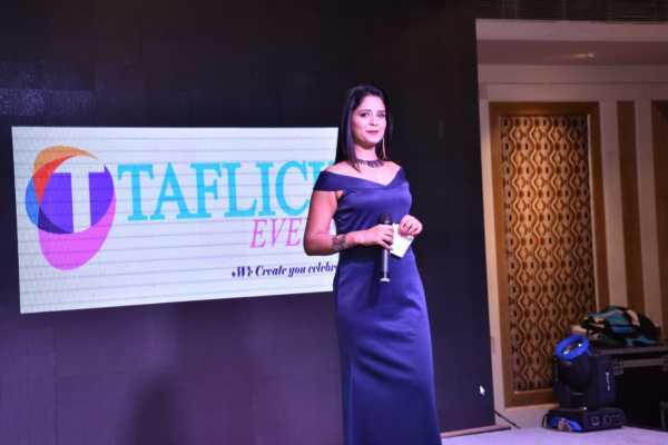 Taflick events